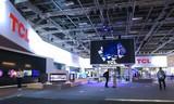 智造未来生活  TCL创新产品闪耀德国IFA