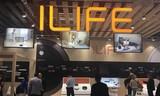 打造洁净生活新体验 ILIFE智意亮相IFA 2018