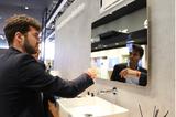 IFA2018:海尔热水器获4项中国家用电器创新成果奖