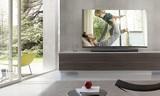 TCL IFA发布秋季新品C7,曲面、AI、全面屏打造家居享受新宠