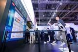 TCL冰箱洗衣机耀动IFA2018, 加速迈进全球化之路