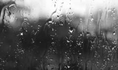 南方朋友最懂,空调除湿其实有你不知道的很多秘密