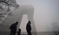 5招防范室内空气污染,你值得拥有!