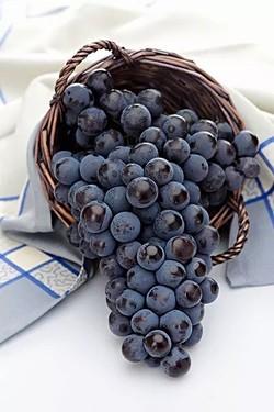 水果不能当饭吃,这才是吃水果的正确方法!