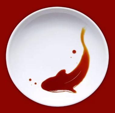 """智慧厨房冷常识:挑选酱油有3""""看"""",你不知道吧?"""