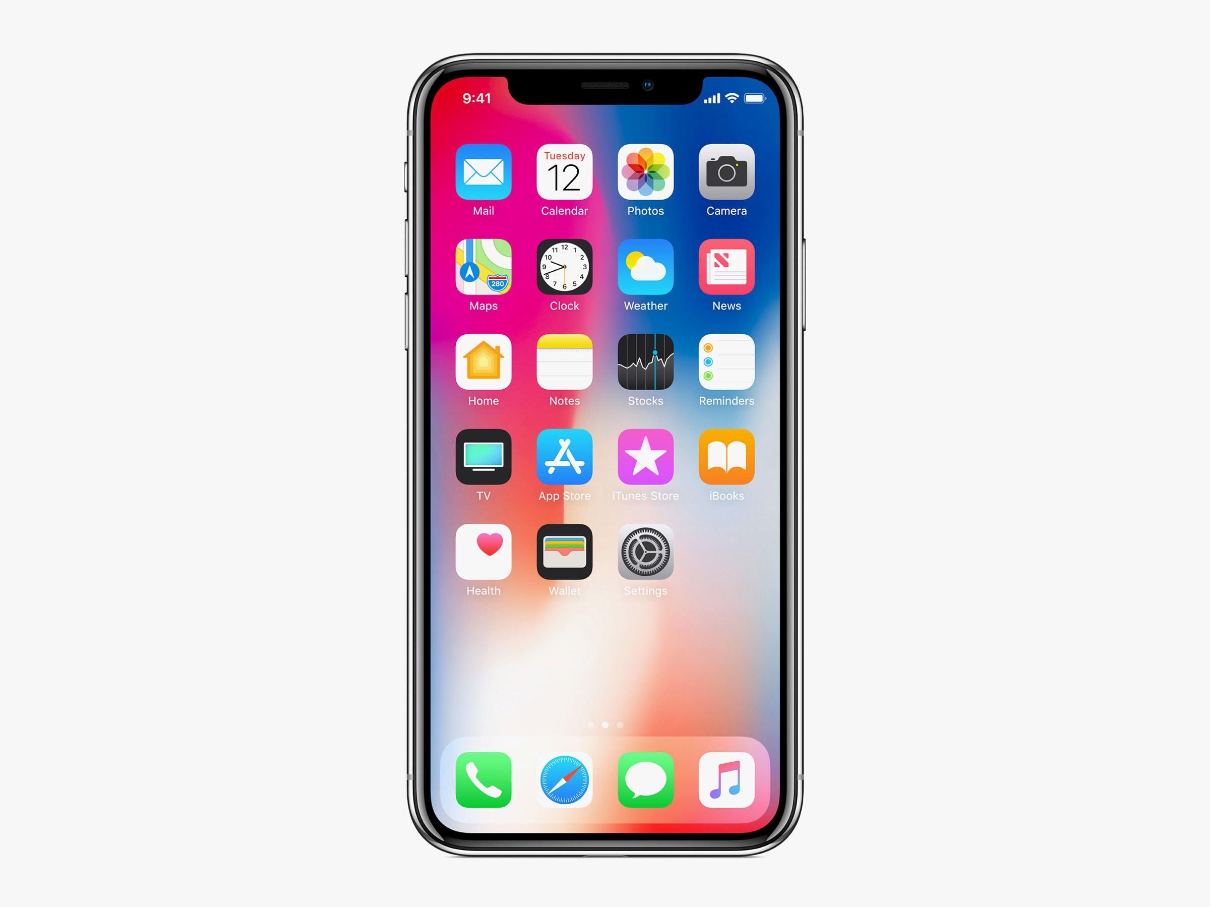 科技早闻:京东两日蒸发逾70亿美元;iPhone命名纠结