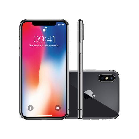 科技早闻:90后职场报告发布;iPhone X 8月销售最火