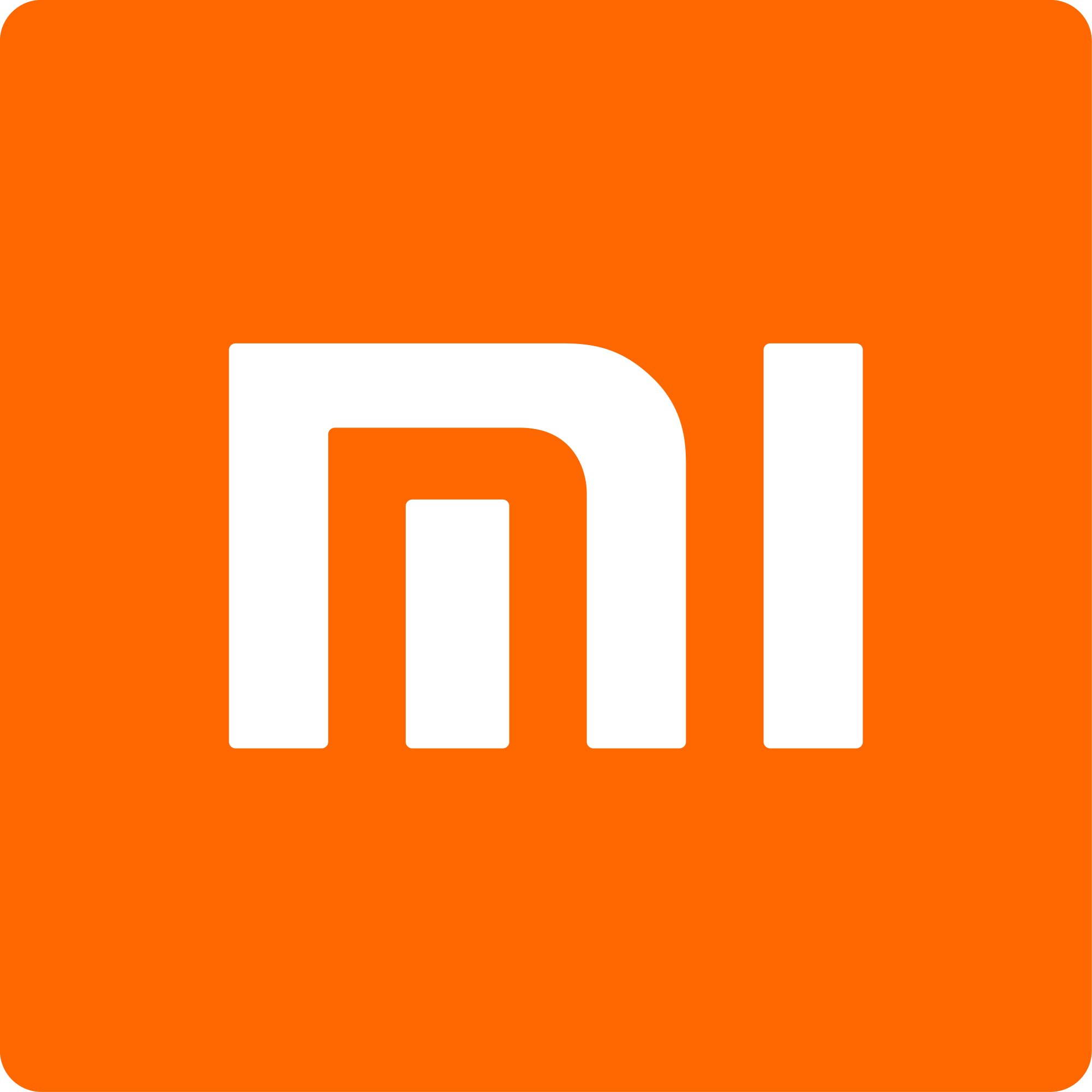 科技早闻:马云宣布接班计划;小米手机售价不超699美元