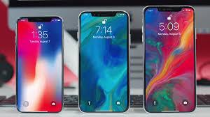 科技早闻:蔚来汽车明日上市;新版iPhone LCD量产推迟