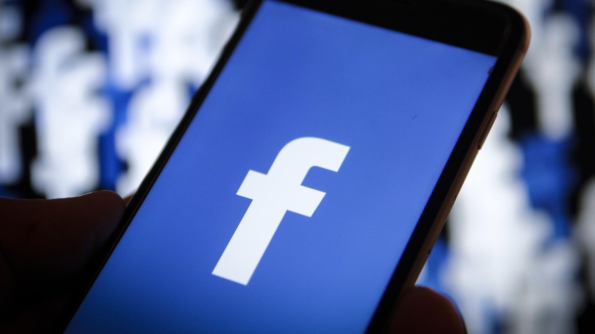 科技早闻:新版iPhone支持双卡;脸书用AI检测仇恨言论