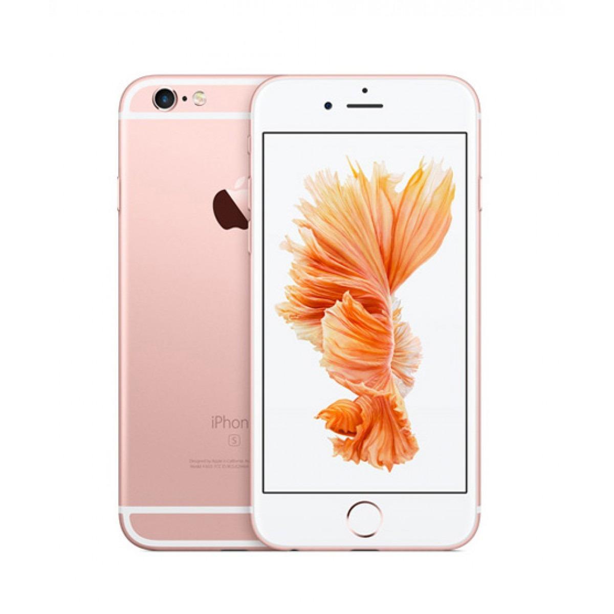 科技早闻:苹果发布史上最贵手机:加密货币暴跌80%