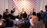 TCL王成:TCL全球化进入收获期,未来将着重多元化发展