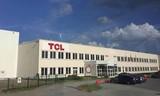 实地探访TCL欧洲布局:研发中心主攻AI ,波兰工厂产量增六成