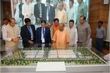 海尔在印度投资建设第二个新工业园
