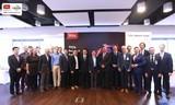 TCL集团欧洲研发中心成立 人工智能应用加速落地