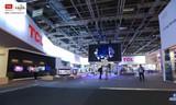 TCL闪耀IFA2018 以技术创新和全球化为两大发展驱动