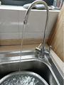 水老虎还是省水机?A+节水认证海尔净水器HSNF-1800J1入手全记录