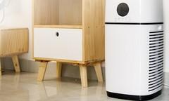 室内污染令人心惊胆寒 海尔KJ500F-EAA空气净化器帮你解决
