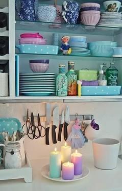 洗碗机就是个鸡肋?费电还洗不干净?真相是什么?