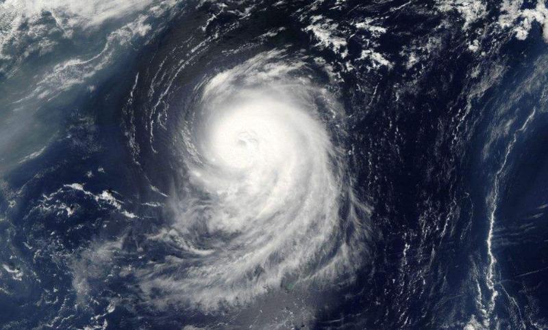 台风过后,你家的家电都还好吗?