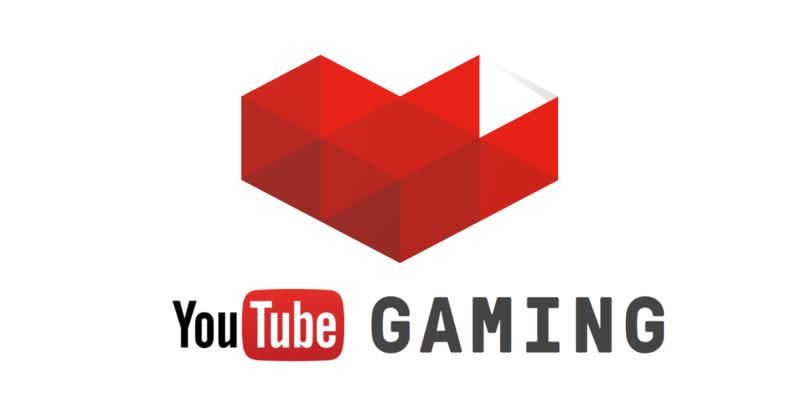 科技早闻:库克为iPhone辩解;YouTube关闭游戏直播