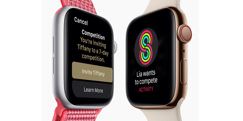 科技早闻:新iPhone今日开卖;八月移动用户领先