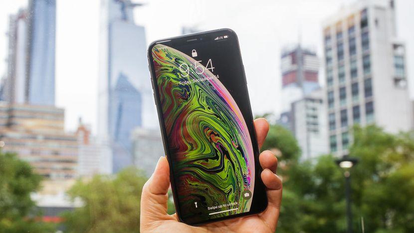 科技早闻: 5G手机明年6月发布;保时捷明年推出电动车