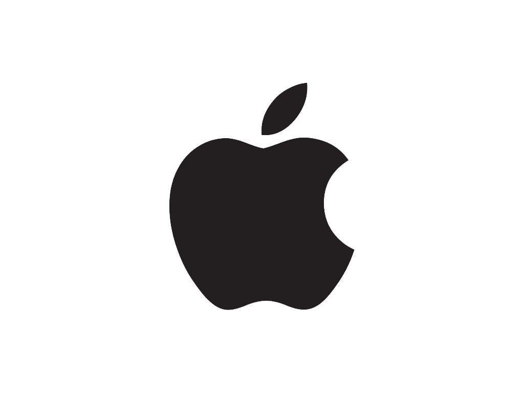 科技早闻:苹果又遭指控;子弹短信遭举报