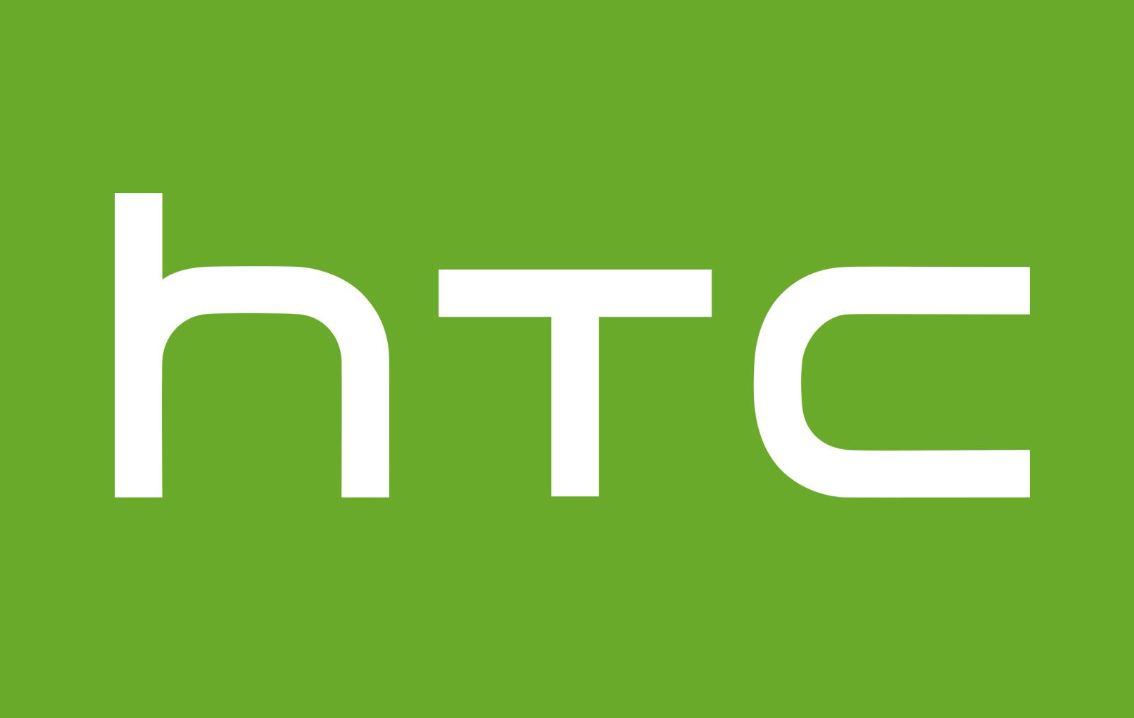 科技早闻:HTC9月收入再创新低;诺基亚发布无线耳机