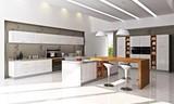 森歌集成灶提醒您擅长音乐的厨房,让你的美食唱歌!