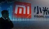 小米集团9连跌至历史股价新低,市值蒸发1800亿