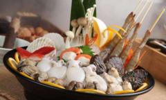 全国将现大风降温天气,吃火锅的好时节这样吃才对!