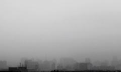 京津冀秋冬大气污染治理打响,正确使用空净也该get啦!