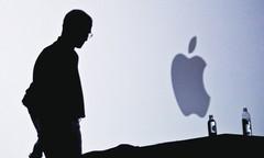 """乔布斯离开七年:苹果的妥协与""""背叛"""""""