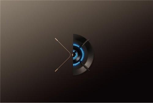 双灶合一,别有风味 | 方太气电双主灶实现烹饪1+1=∞