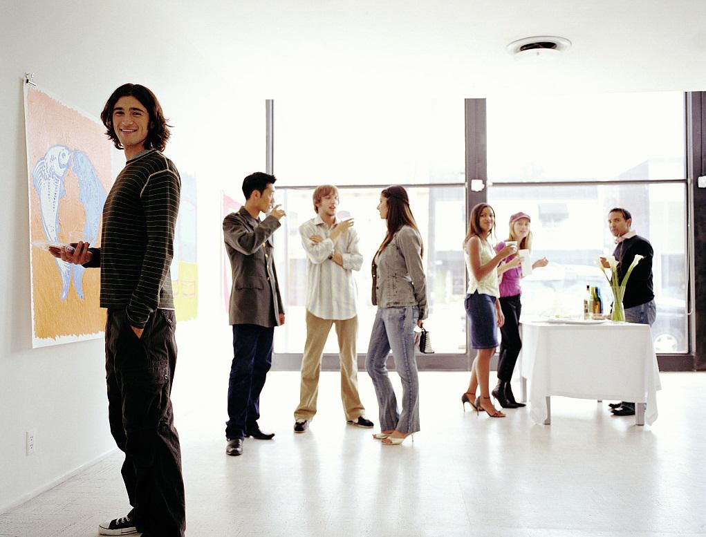 场景可调度,XESS浮窗全场景TV源自于对用户使用场景的理解