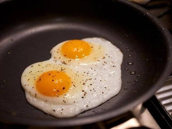 趣挑战:用蒸烤一体机如何玩转温泉蛋?诀窍在这