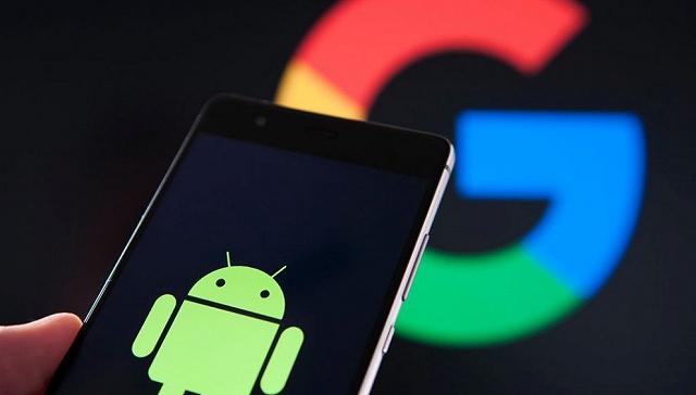 科技早闻:诺基亚X7正式发布;谷歌回应欧盟制裁