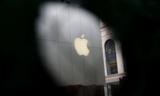 苹果营销成功之路 —— 为什么越卖越贵的原因?