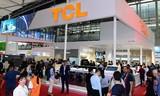 不忘初心TCL冰箱洗衣机坚持国际化开拓