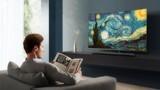 探寻别样人生,TCL C7剧院电视代言新中产未来生活方式