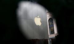 苹果成功之路 —— 为什么越卖越贵的原因?