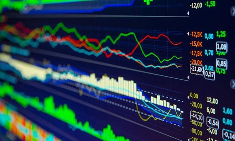 科技早闻:索尼研究下一代PS;移动支付渗透率高达68%