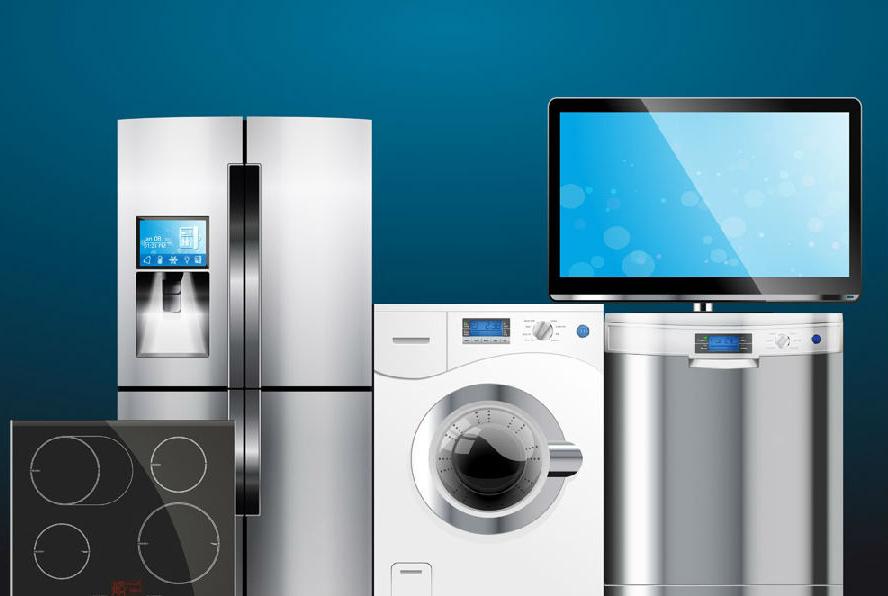 科技早闻:iPhone XR今日接受预定;24家境外IPO破发