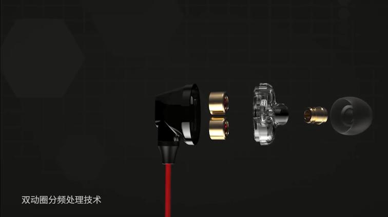 """你离""""吃鸡""""只差一步?也许是差一款3D虚拟环绕耳机"""