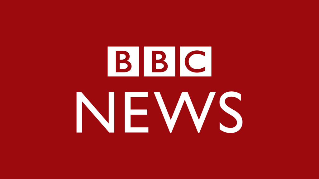 科技早闻:清华撤销造假博士学位;马蜂窝对虚假内容发表声明