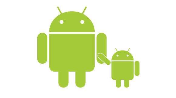 科技早闻:苏宁推众包物流App:小米Q3在印度市场领先