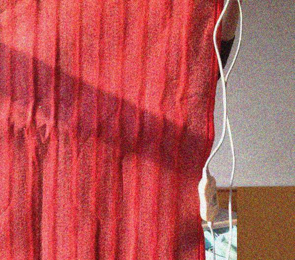 别忽视了这个后果 哪些人不适合使用电热毯?
