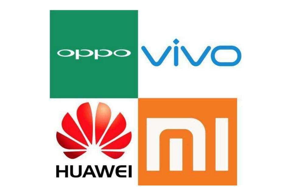 科技早闻:华为全球份额已超苹果;三星重塑中国市场
