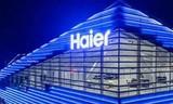2018年中国大陆创新企业百强榜发布 海尔居第一梯级